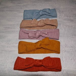 Jersey Headbands