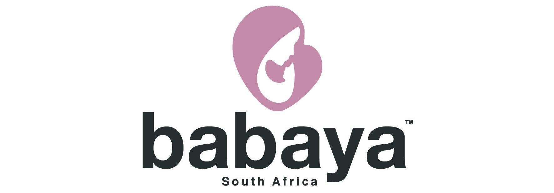 Babaya – Baby's First Abaya