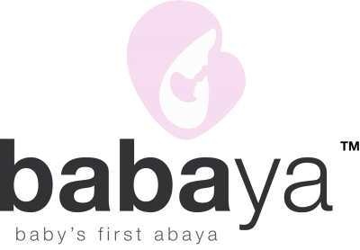 babaya-logo